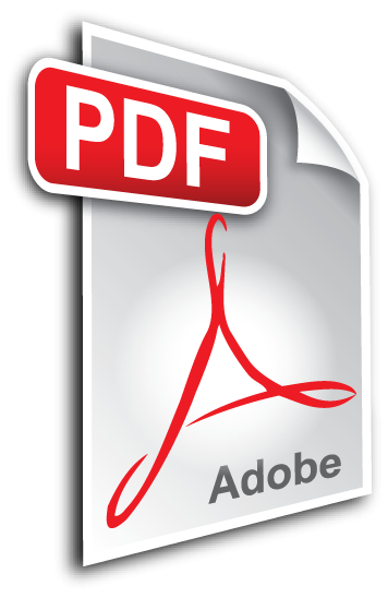 - инструкции по созданию pdf-файлов: