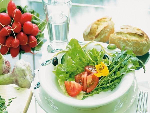 понижает ли холестерин рыбий жир