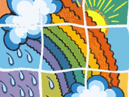 Гисметео прогноз погоды в ливнах