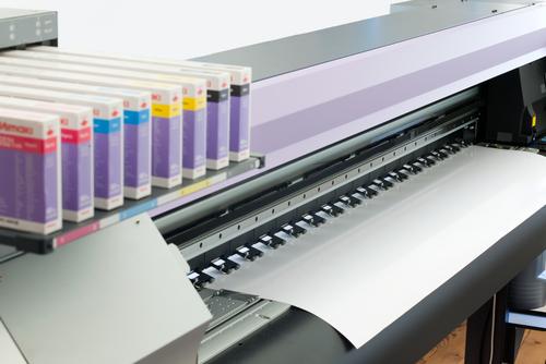 Драйвера для Установки принтера Canon LBP 2900