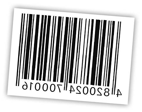how to tell country of origin from barcode