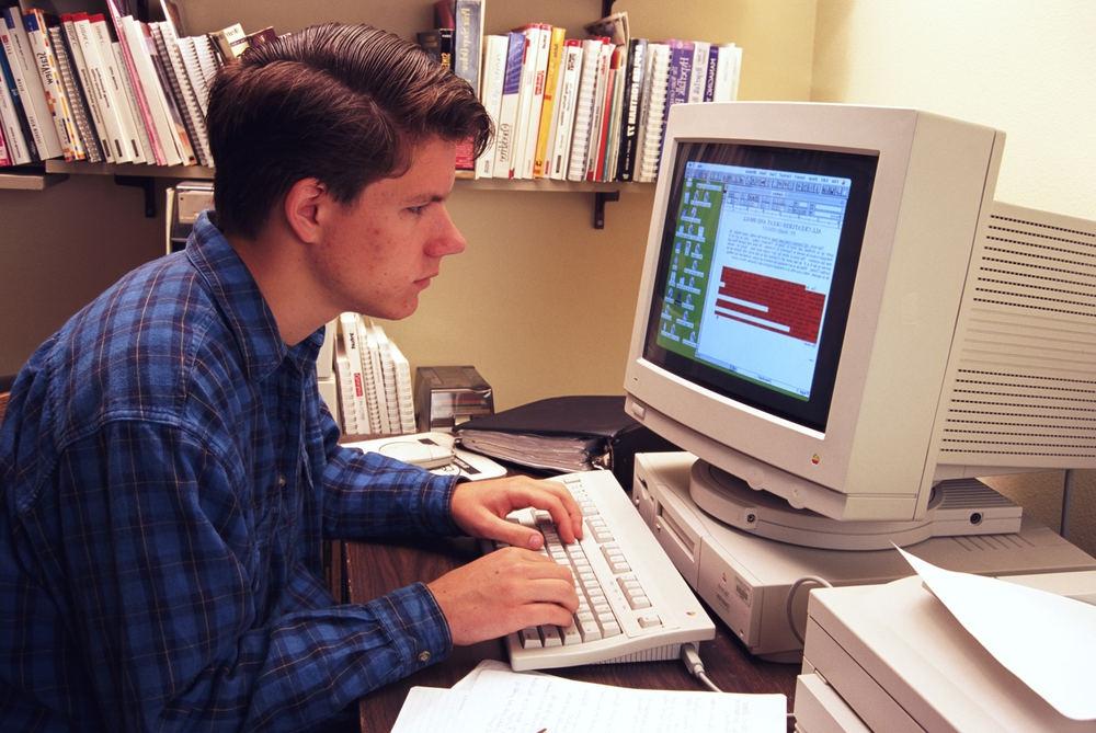 как школьнику заработать реальные деньги в интернете