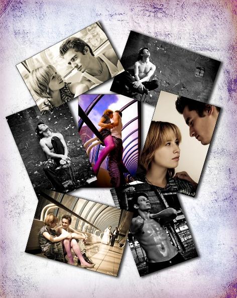 Как объединить фотографии в фотошопе :: соединить фото в ...: http://www.kakprosto.ru/kak-4809-kak-obedinit-fotografii-v-fotoshope