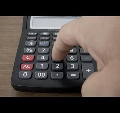 Как рассчитать пенсию по старости индивидуальному предпринимателю как начисляется минимальная военная пенсия в