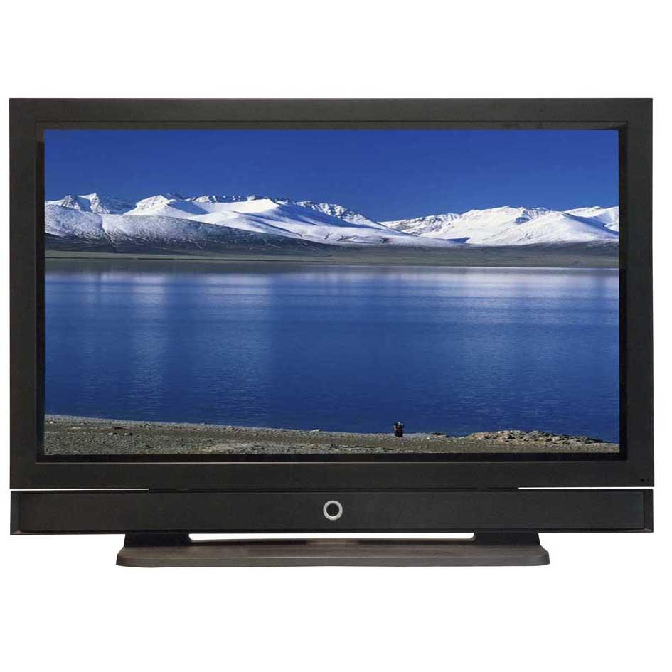 плазменный телевизор картинка в картинке уберегало