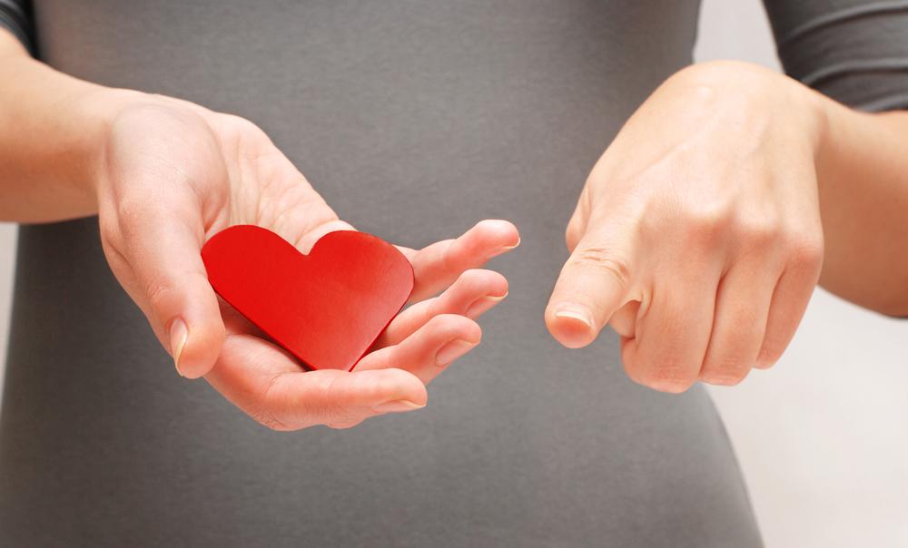 Статус приколы, признательные картинки в любви