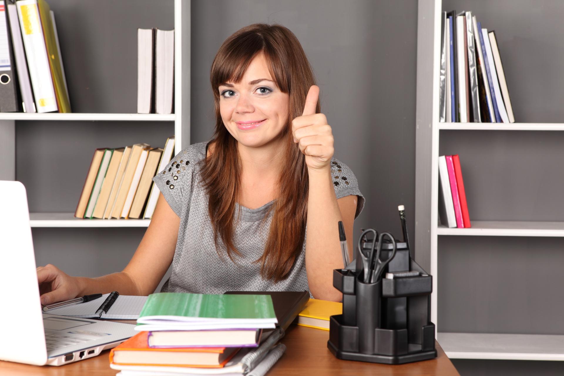 Обучение работы бухгалтера на дому центр подготовки бухгалтеров
