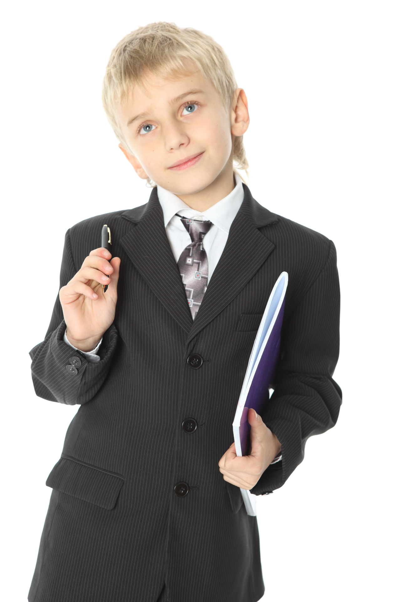 school uniforms term papers Check out our top free essays on school uniform cons to help you write your own essay.