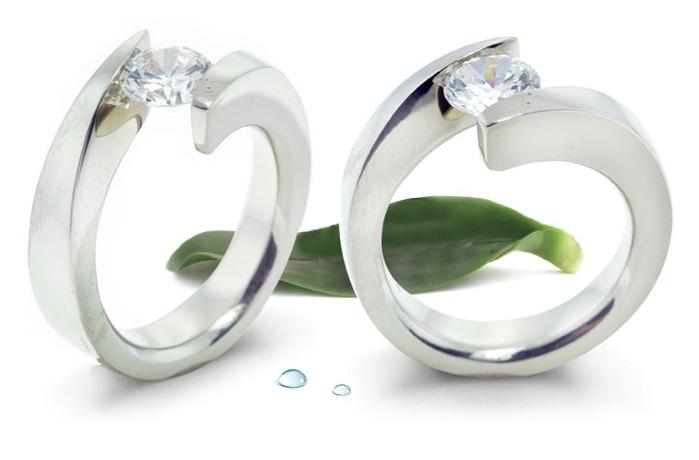 Открытка 12 лет свадьбы