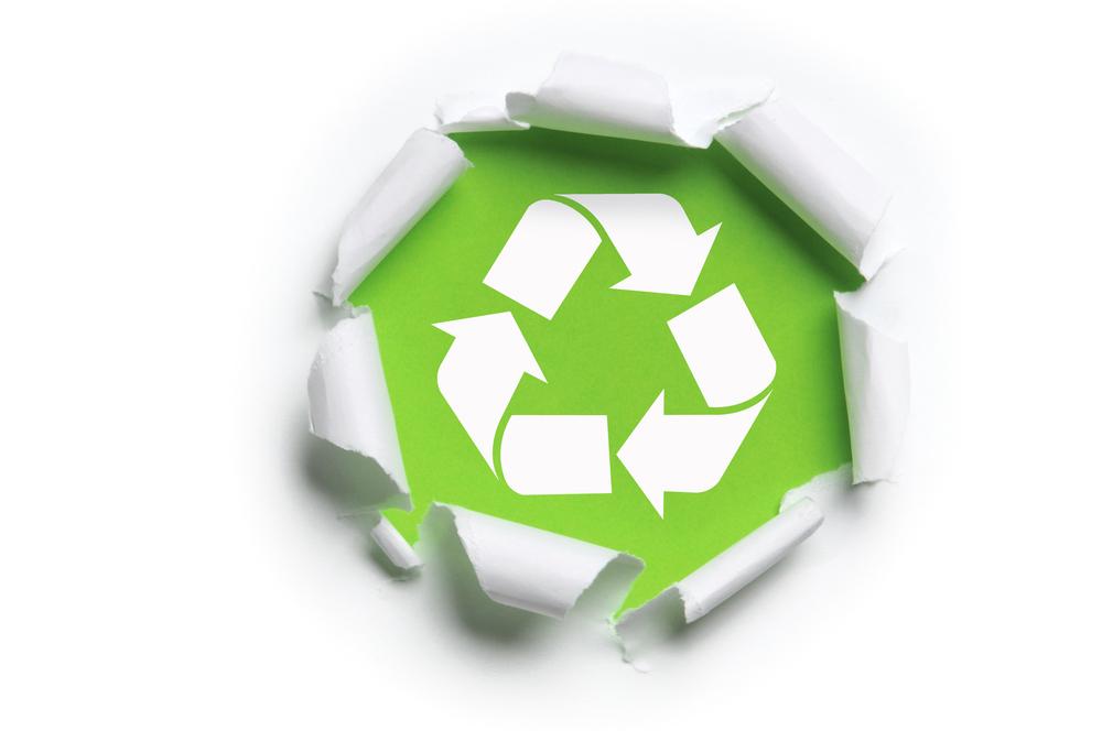 КАК сделать логотип :: изготовить ...: www.kakprosto.ru/kak-11285-kak-sdelat-logotip