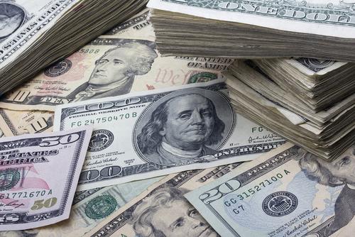 Как заставить вора вернуть деньги