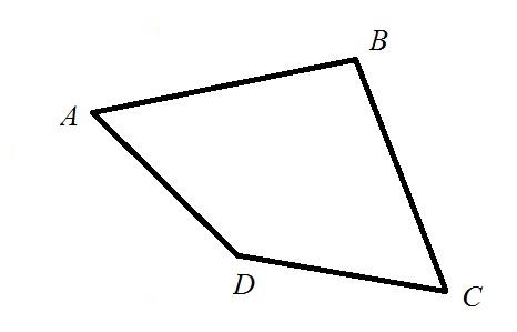 Как найти периметр и площадь? - elHow