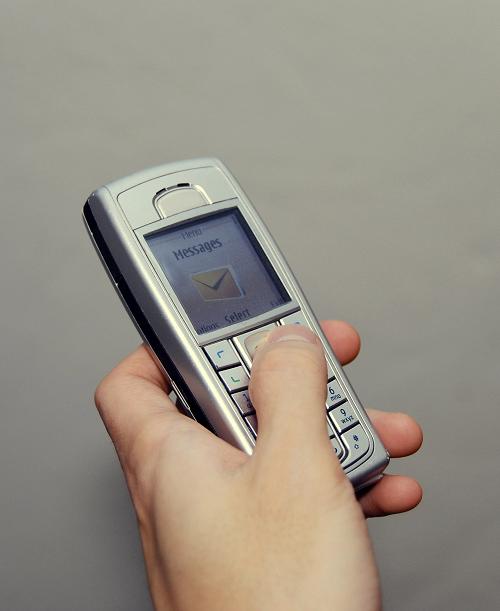 Как на телефоне сделать переадресацию