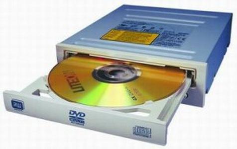 dvd проигрователи снятие кода региона: