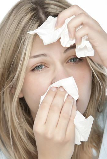 Лечение купероза в домашних условиях быстро