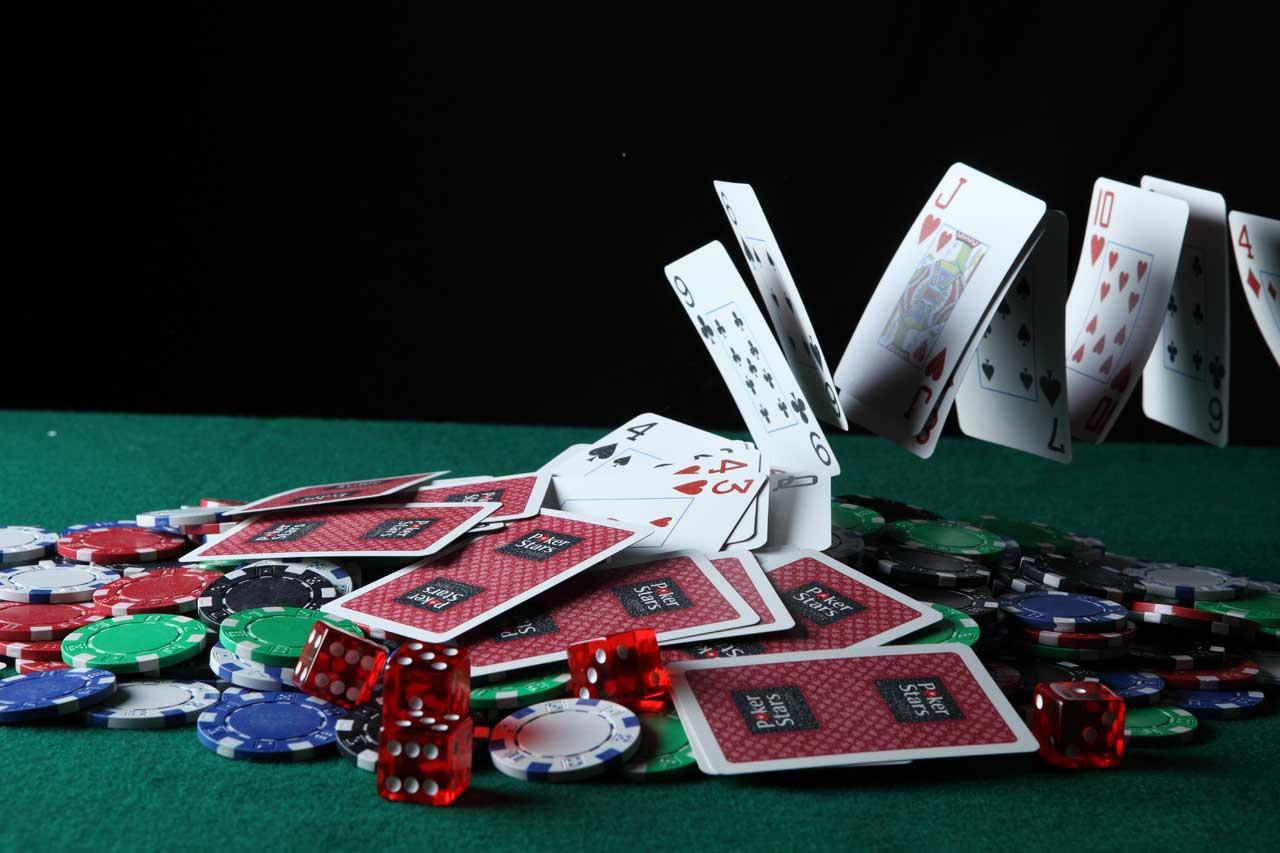 онлайн покер на реальные деньги отзывы