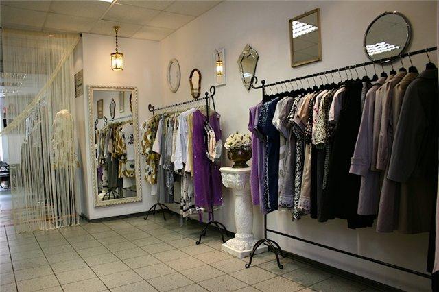Название для магазина женской одежды и белья женское белье жуковский