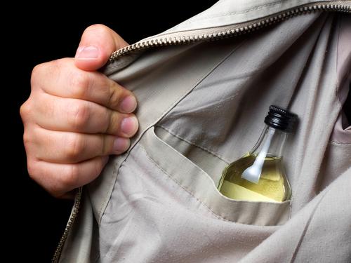 Алкогольная зависимость в усть каменогорске