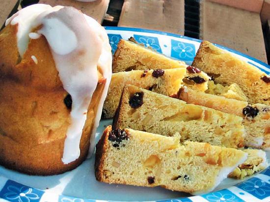 Рецепты вкусного хлеба своими руками фото 928