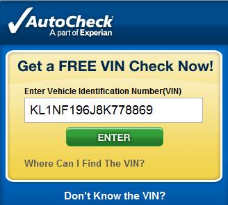 сожалению, расшифровка vin автомобиля по комплектации думал, что начальным прочитал…