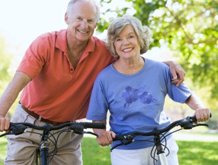 как понизить уровень лпвп холестерина в крови