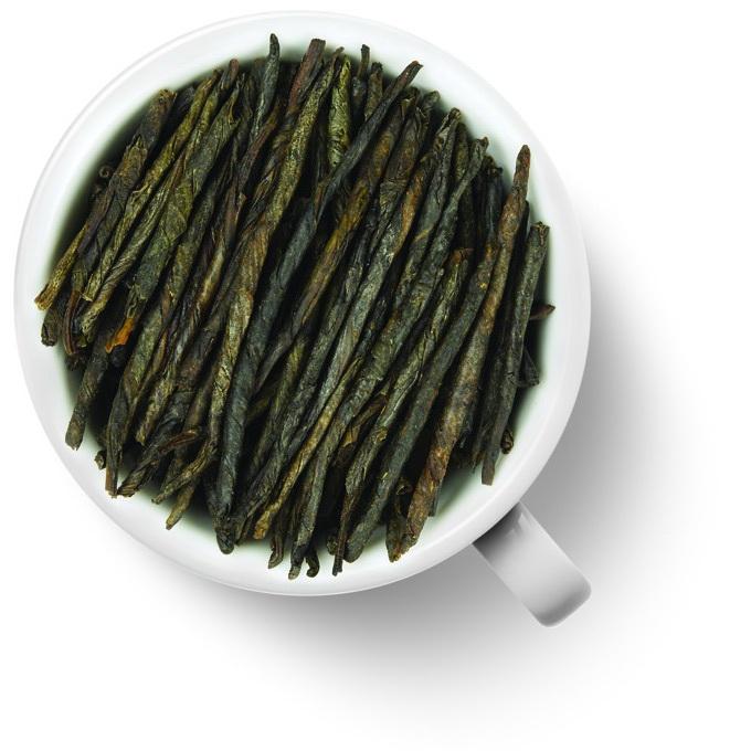 Как заварить чай для термоса