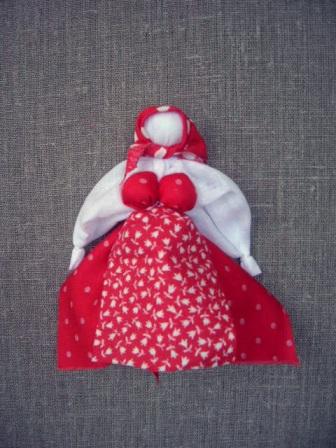 Кукла оберег ткани своими руками фото 851
