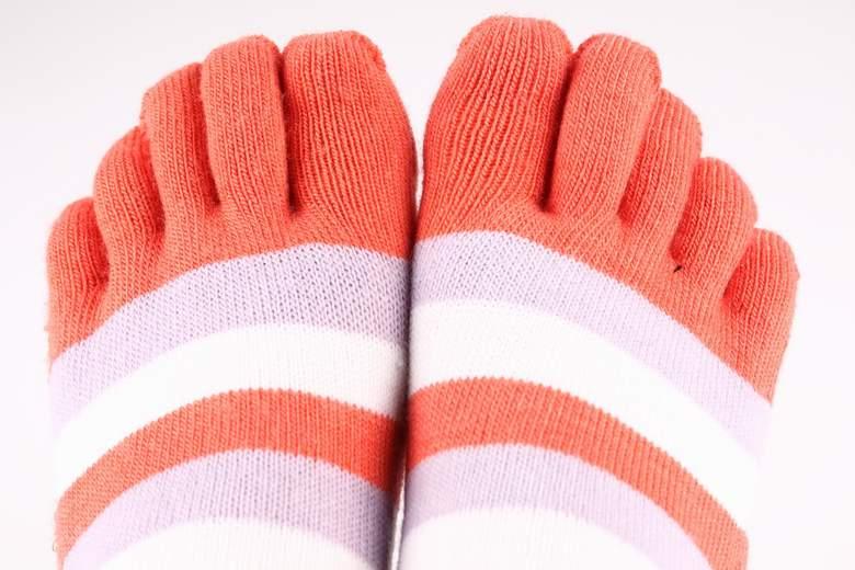 Средства для лечения грибка ногтей ног отзывы