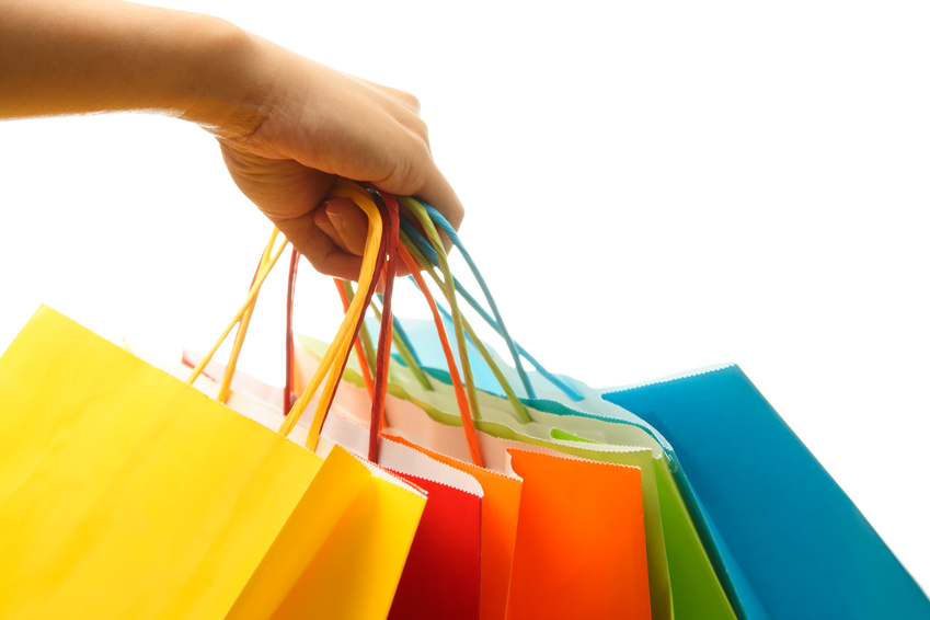 заказать в интернете магазине отбеливающие крема для лица