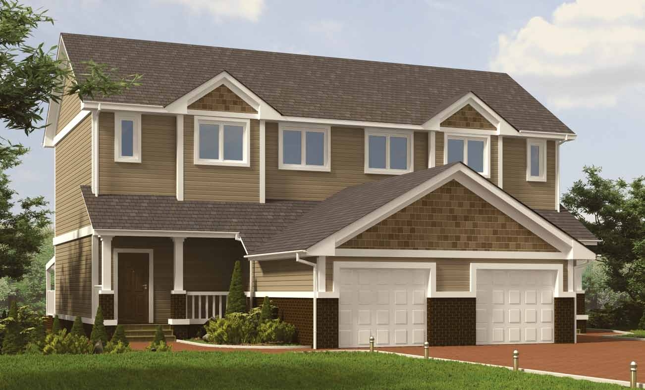 Построить щитовой дом своими руками недорого