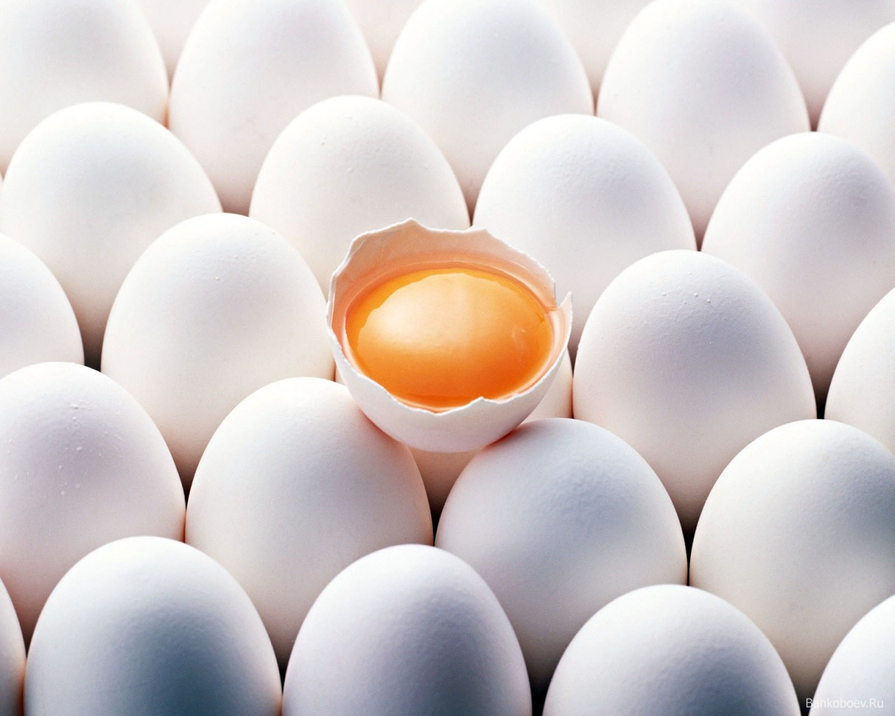 Как варить перепелиное яйцо