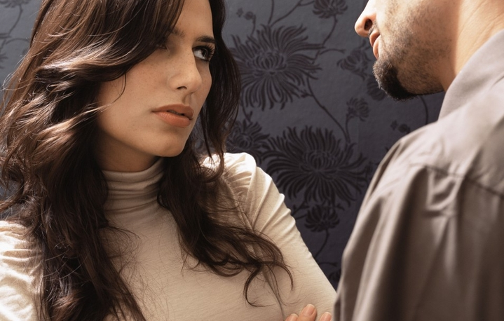 Как проверить телефон мужа через интернет
