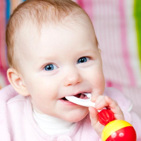 Ребенок 5 месяцев Календарь развития ребенка на 7яру