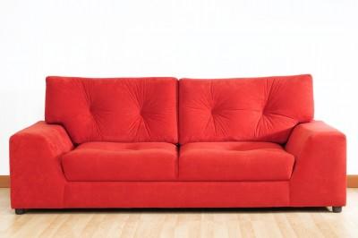 Переделать диван своими руками