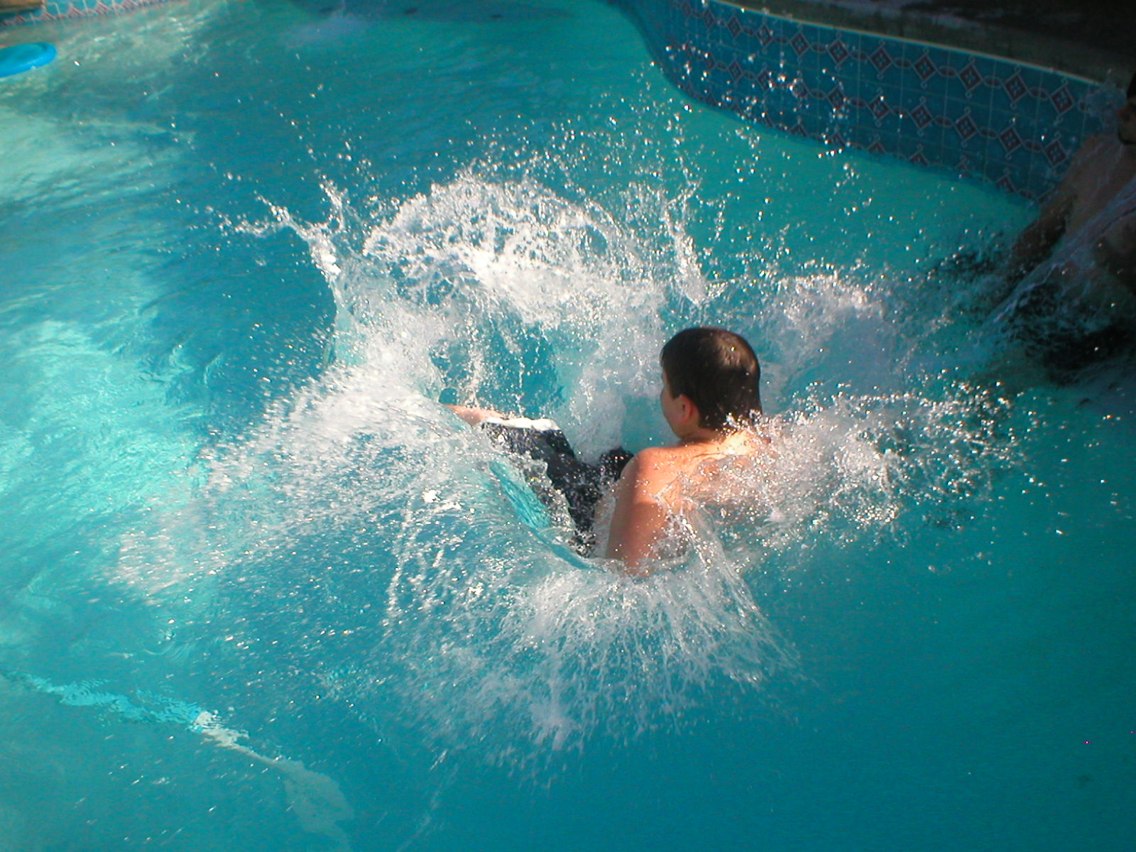 Как получить справку в бассейн Озеры
