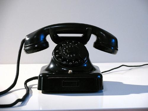как найти по номеру машины телефон