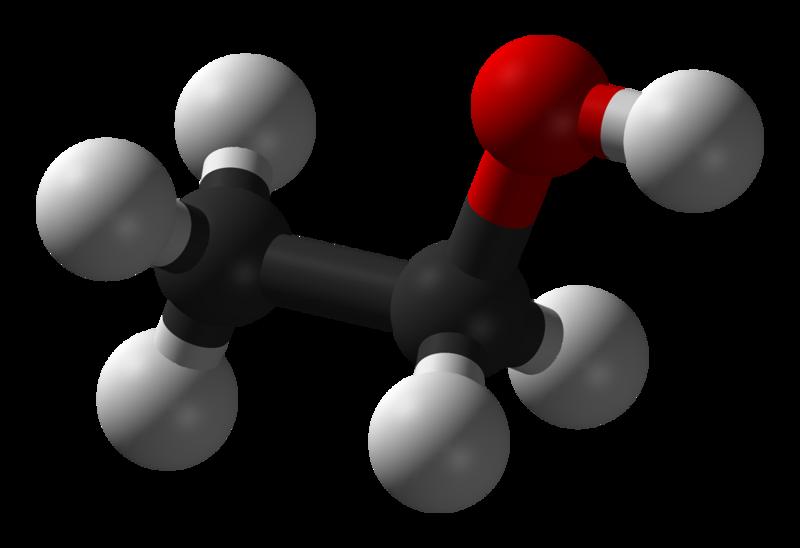 как распознать запах ацетона изо рта
