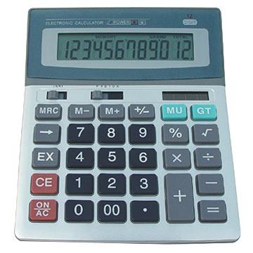 Калькулятор отпуск - c