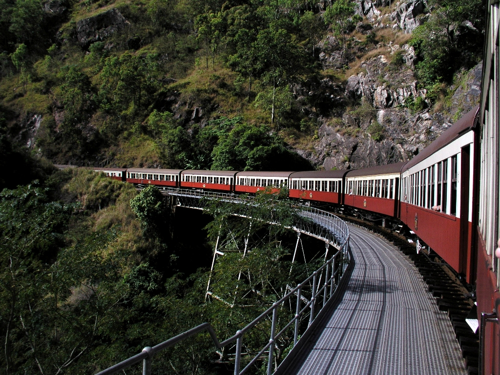 Заказать билет на поезд в италии