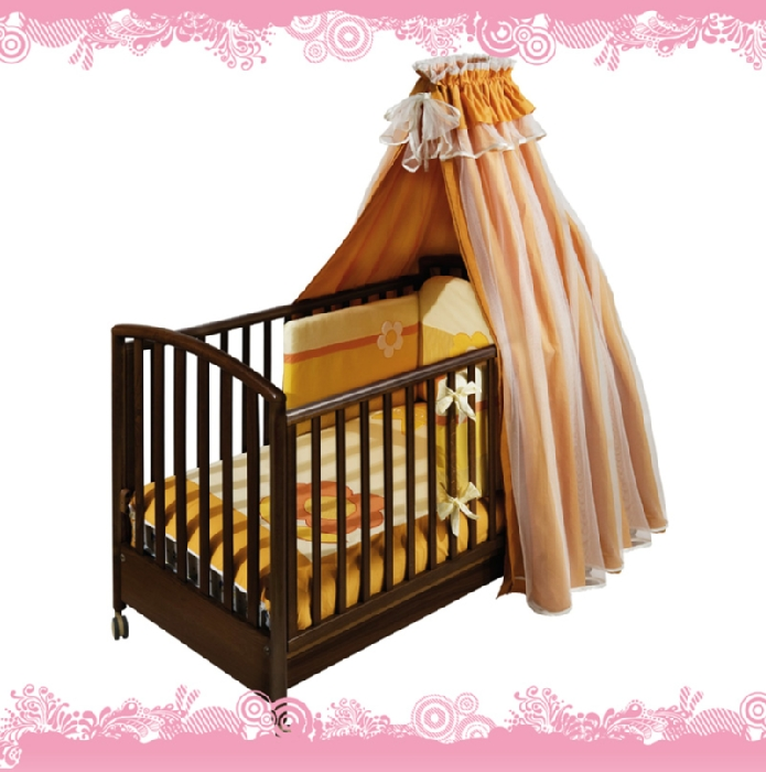 What Do You Need For Baby Crib Bedding