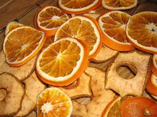 Букет из яблоки апельсина кулинария