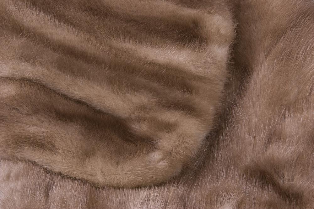 Восстановить мездру норки в домашних условиях - Как смягчить мездру норки в домашних условиях?