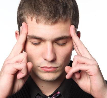 Хламидиоз симптомы у мужчин лечение фото