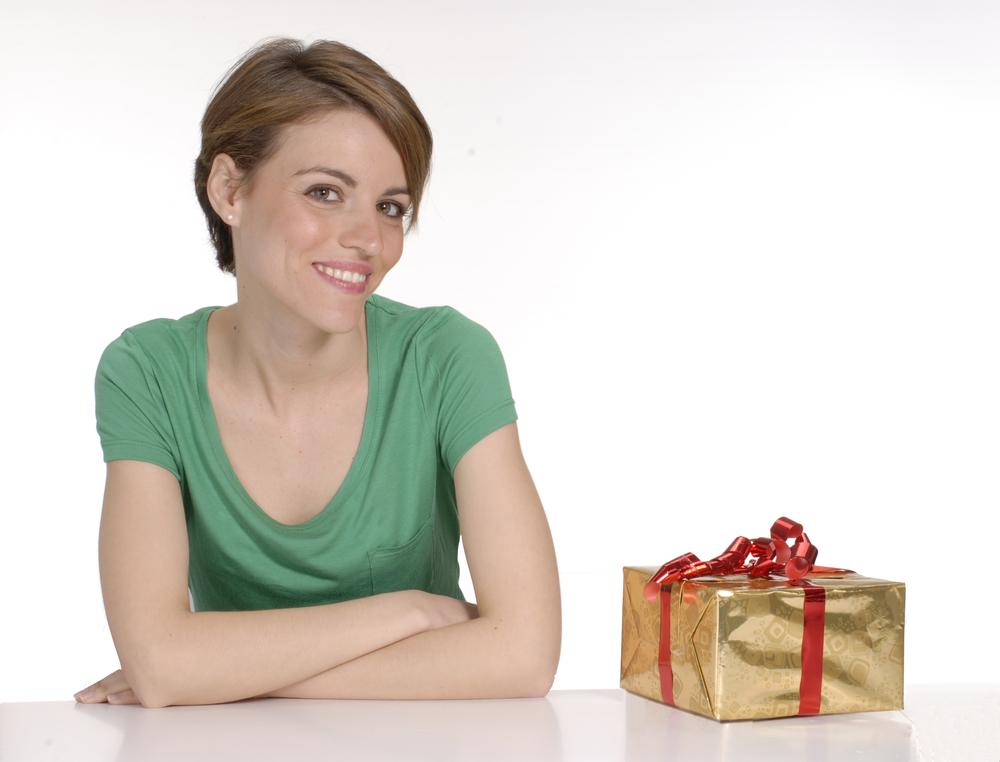 Какой сделать парню подарок своими руками