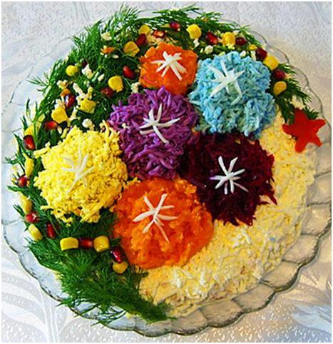 Юморные поздравления день рожденье 35 лет женщине 542
