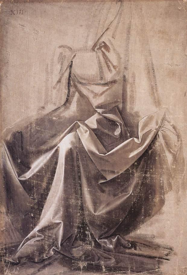Рисовать по ткани на одежде