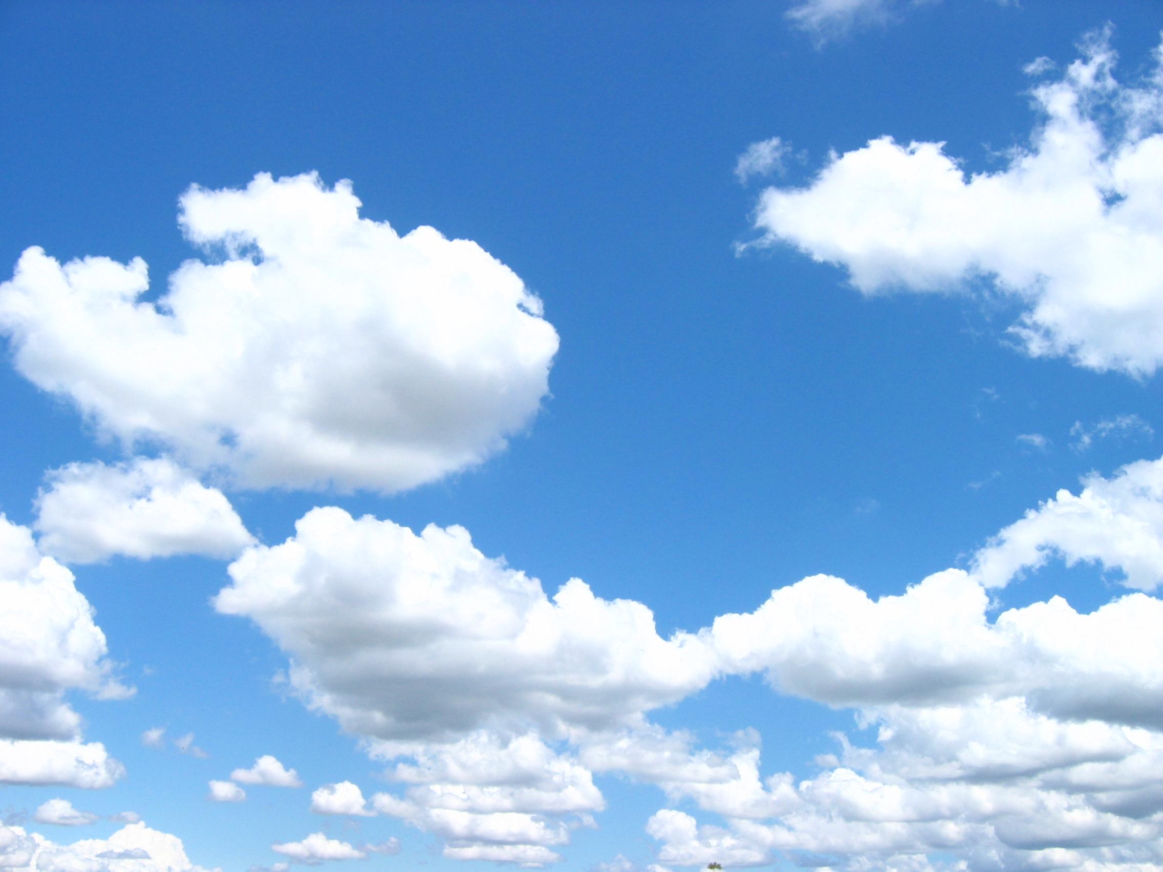 Картинка для презентации воздух