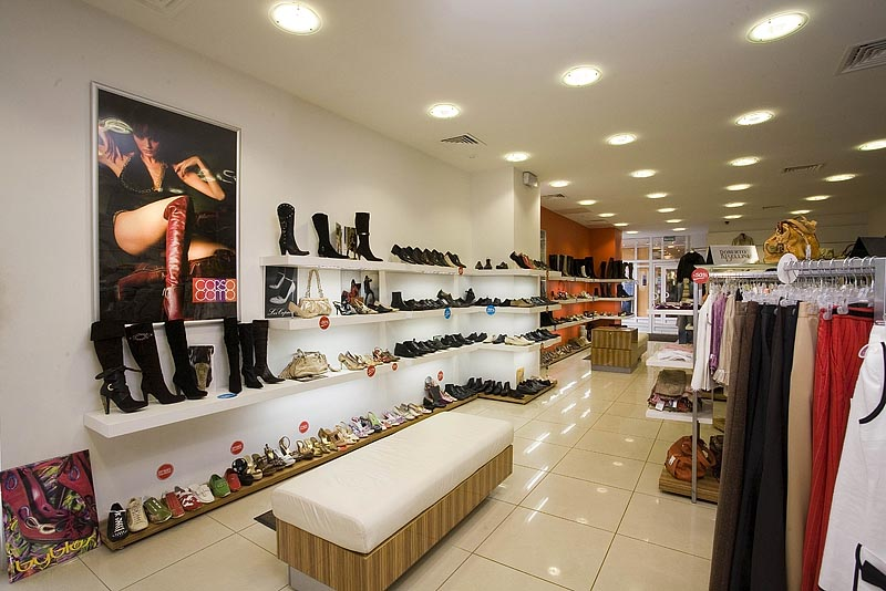 Глория джинс калининград интернет магазин заказать через интернет