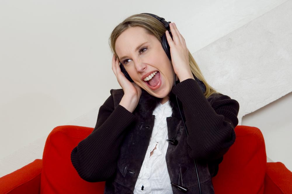 Как сделать свое радио 92