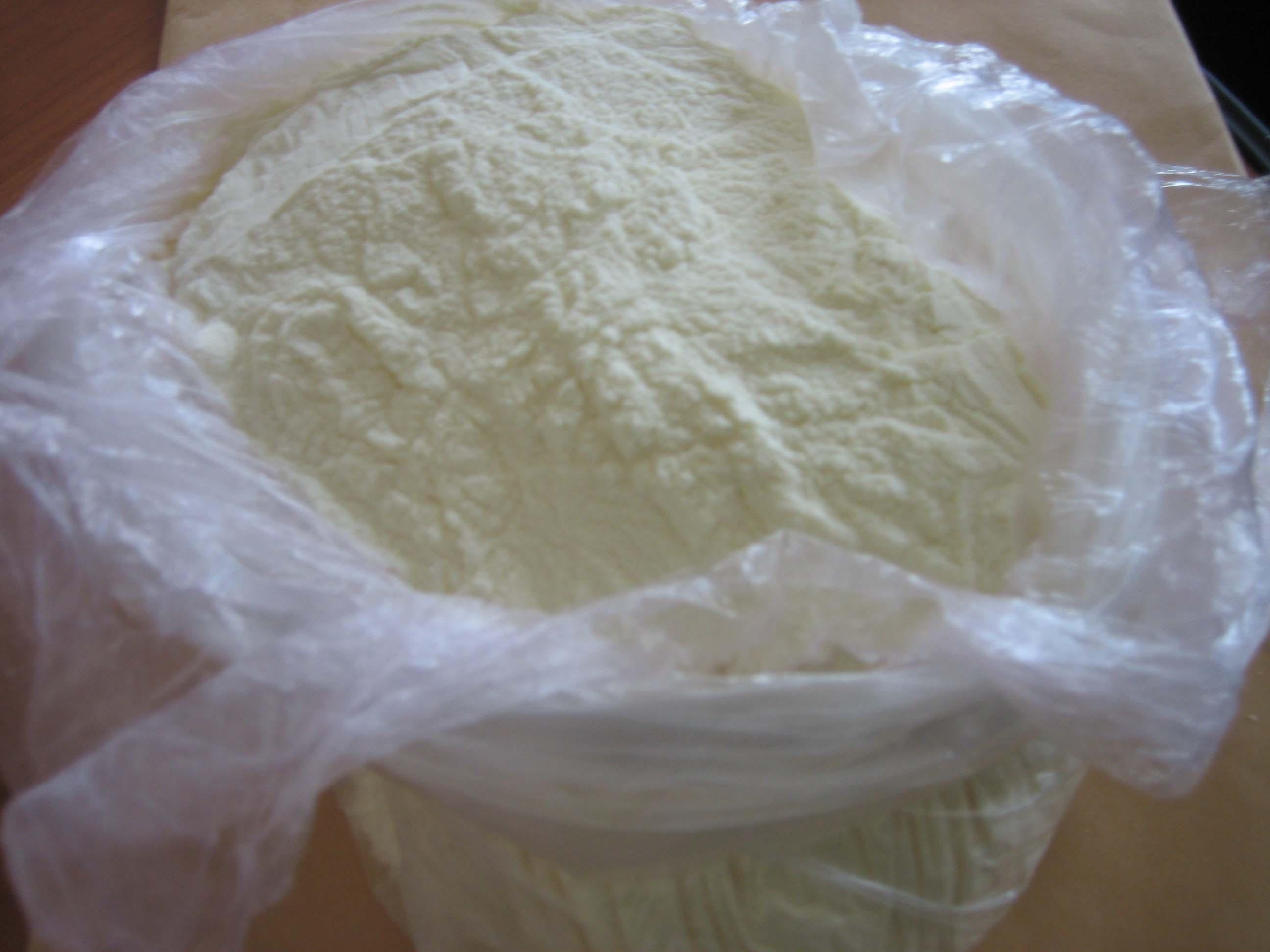 Как развести сухое кокосовое молоко магги